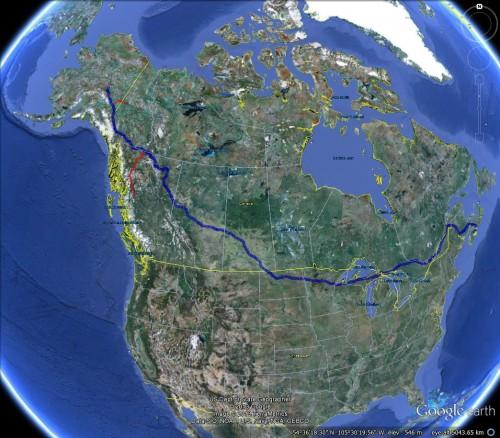 Alaskaroutejpg.jpg