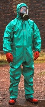 Hazmat-suit.jpg