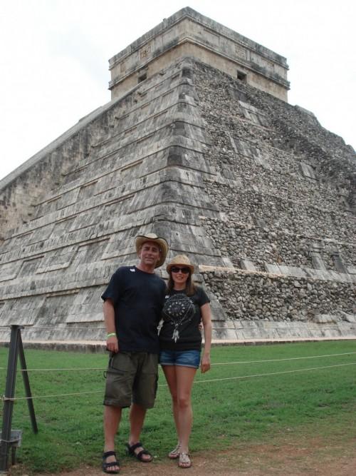 Mexico-June-2015-091.jpg