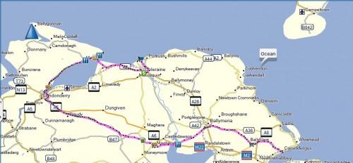 NVM-2020-Morning-Route.jpg