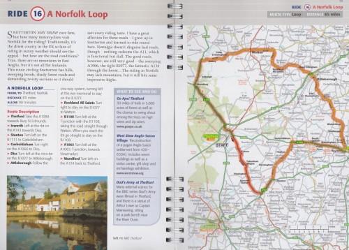 Norfolk-Ride-2.jpg