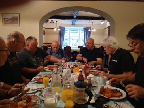 Sunday-Breakfast-NVM.jpg